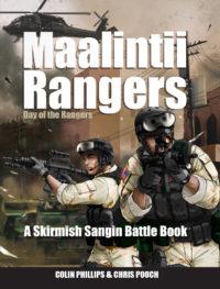 maalintii_rangers_cover