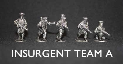 insurgentteamA