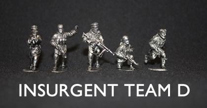 insurgentteamD
