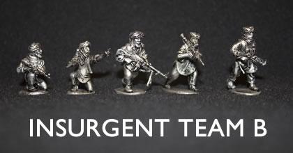 insurgentteamb