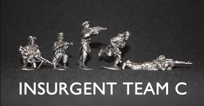 insurgentteamc