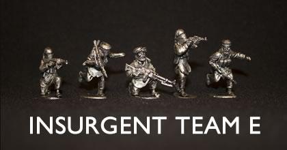 insurgentteame