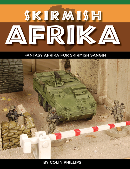 AFRIKA_finalcover_small