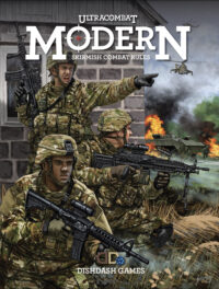 Ultracombat_modern rule book